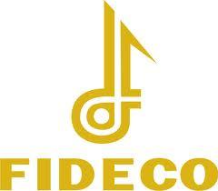 Fideco Tower